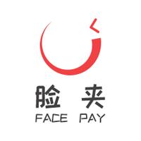 安徽脸夹科技有限公司