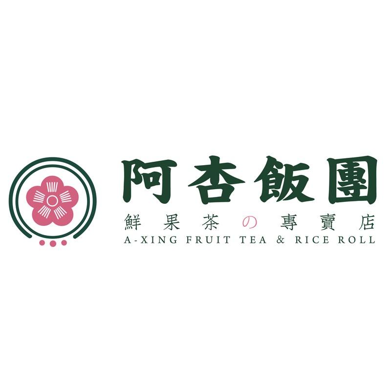 广州探茶餐饮有限公司