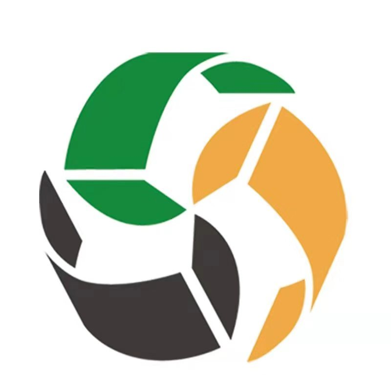 爱放牧(兴安盟)生物质新材料有限公司