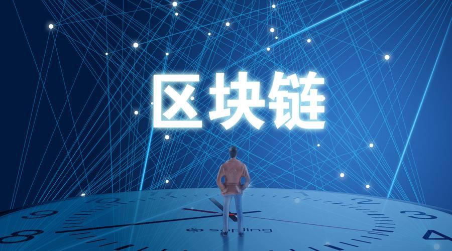 广西飞东水电安装工程有限公司