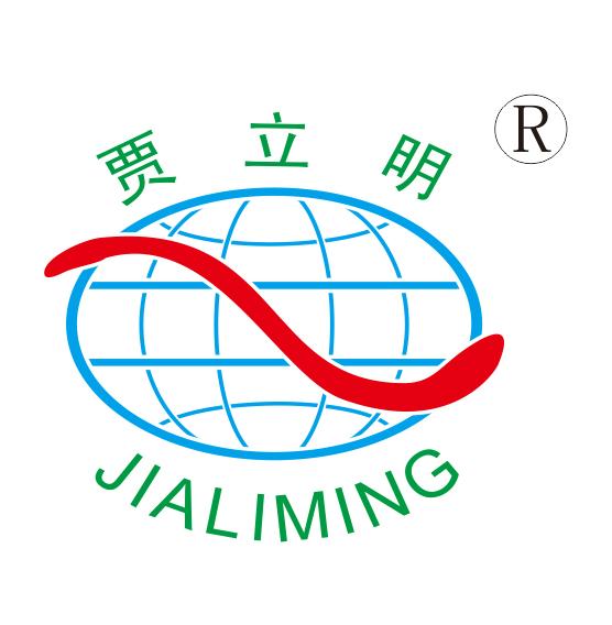 天津贾立明蚯蚓养殖有限公司