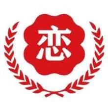 北京快戀婚姻服務有限公司