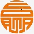 广州聚赢盘网络科技有限公司