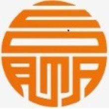 廣州聚贏盤網絡科技有限公司