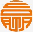 郑州茂佳网络科技有限公司