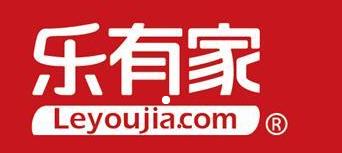 深圳市乐有家房产交易有限公司缤纷世界分公司