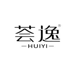 云南青卉生物科技有限公司