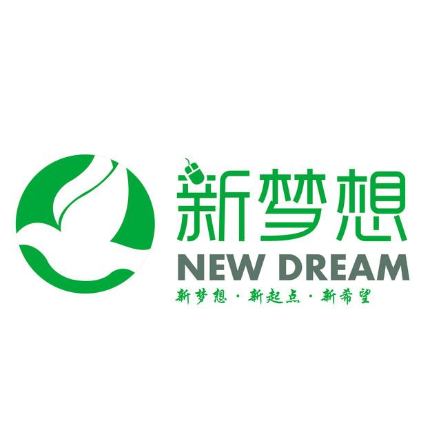 新梦想IT教育