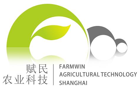 上海赋民农业科技股份有限公司