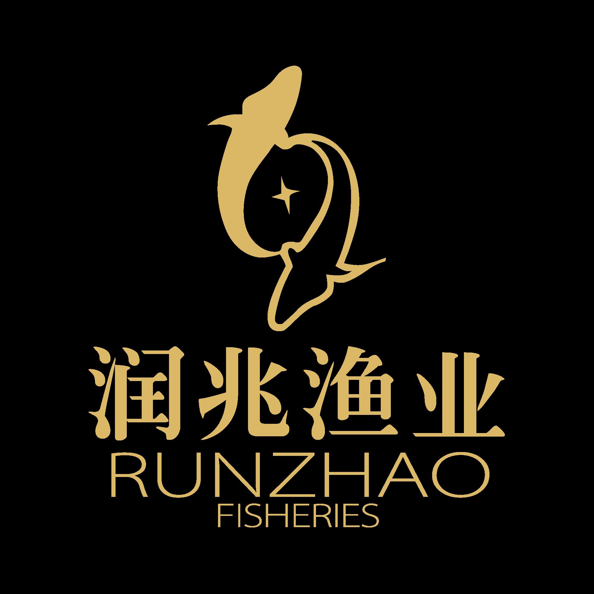 四川润兆渔业有限公司