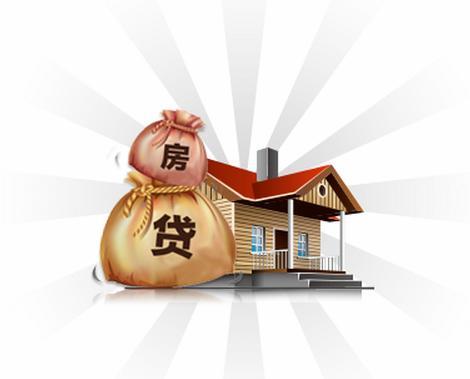 上海房赞营销策划中心