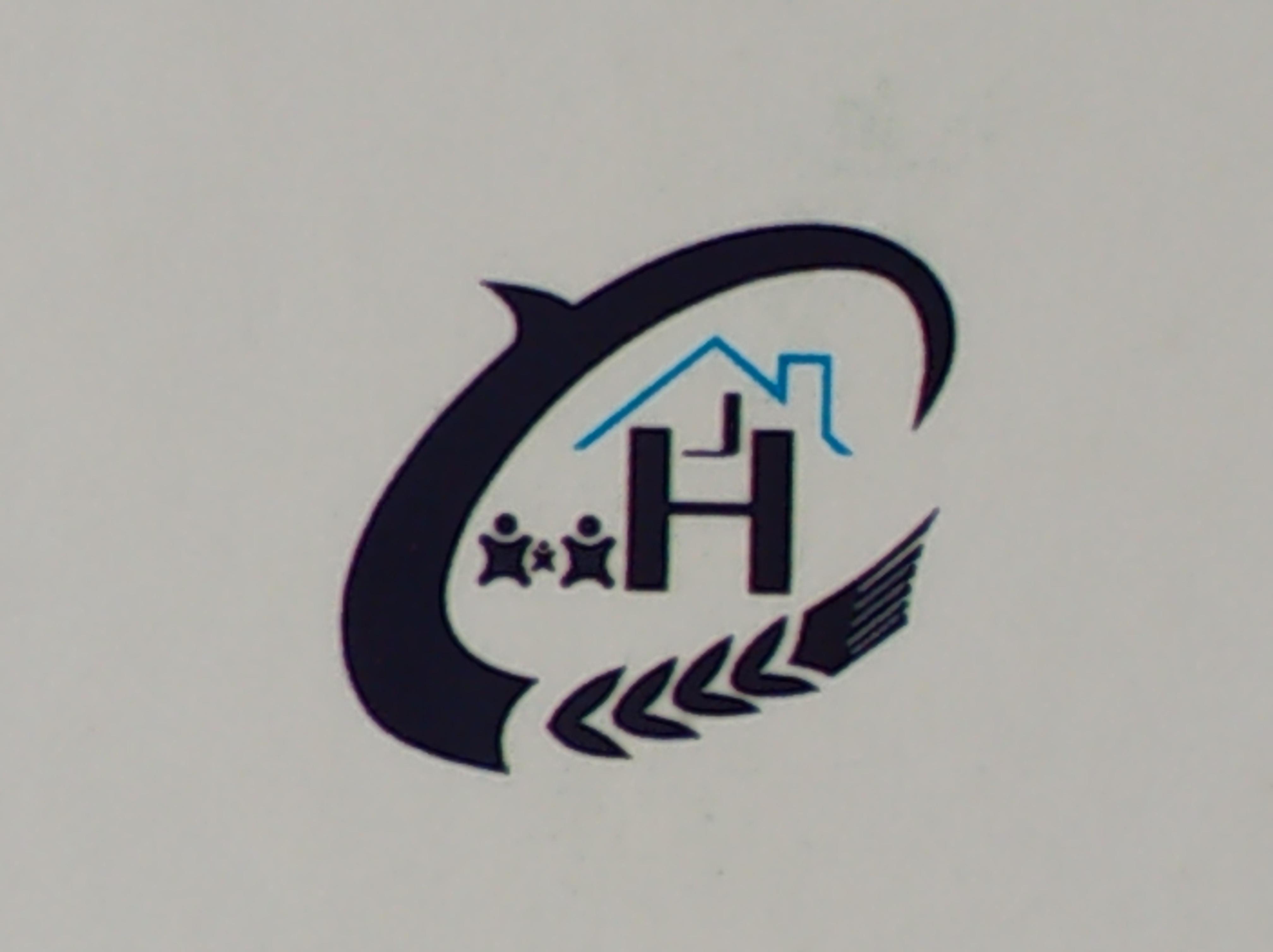 苏州家和蚕业生物科技有限公司