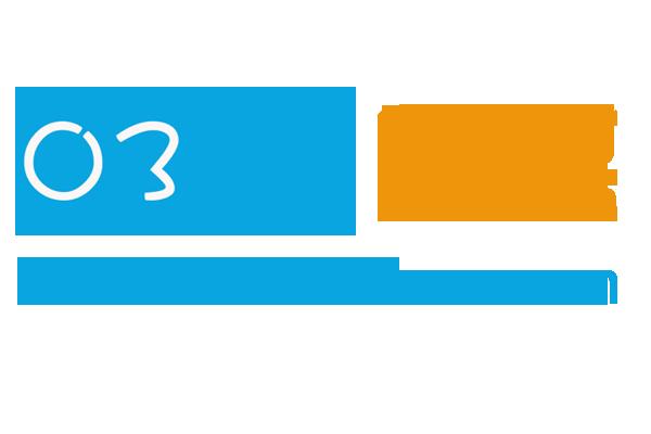平顶山鑫广网络科技有限公司