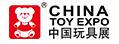 上海琳广展览服务有限公司