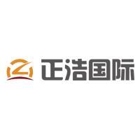 广州正浩国际餐饮管理有限公司