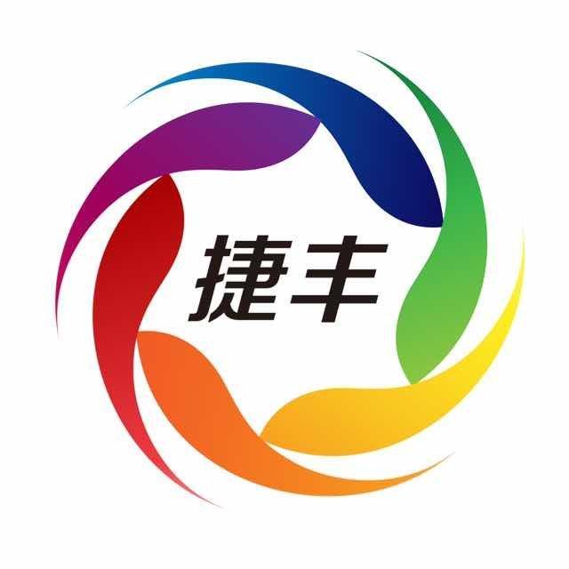 广州捷丰建材有限公司