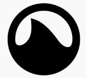 湖南乐享互动网络科技有限公司
