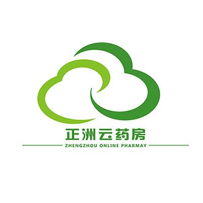 正洲云药房(深圳)有限公司