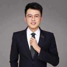 惠州市壹家网络科技有限公司