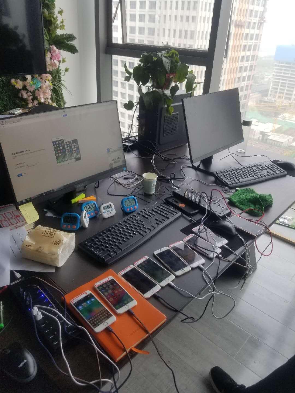 上海华晖装饰工程有限公司
