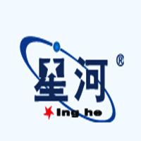 四川星河建材有限公司