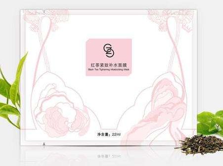 广州越年轻生物科技有限公司
