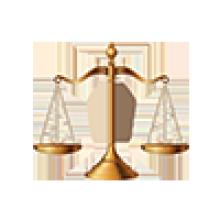 湖北联仲聚合法律咨询有限公司