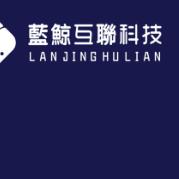 北京顺坤路波科技有限公司