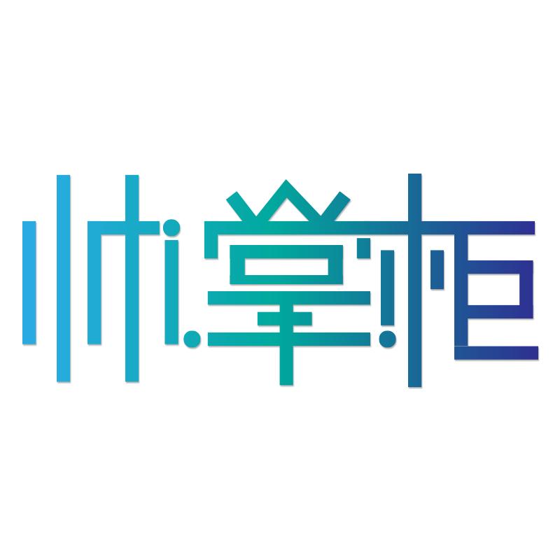 福建华创数飞信息科技有限公司