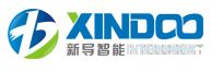 苏州新导智能科技有限公司