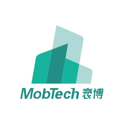 上海游昆信息技术有限公司