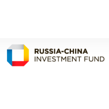 中俄投资The Russia-China Investment Fund (RCIF)