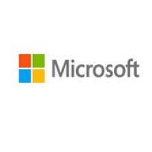 微软Microsoft
