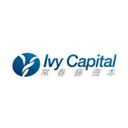 常春藤资本Ivy Capital