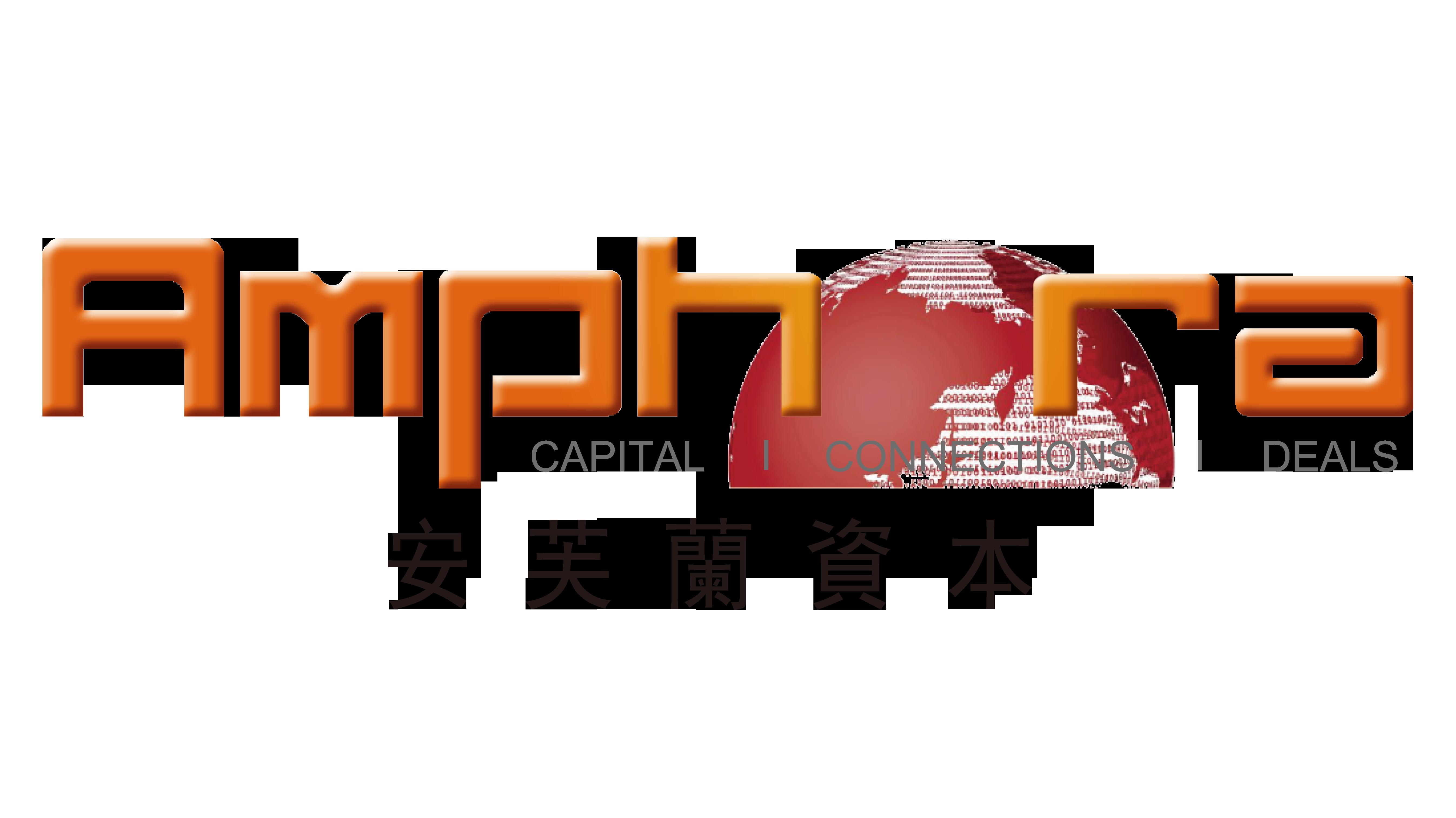 北京安芙兰创业投资有限公司