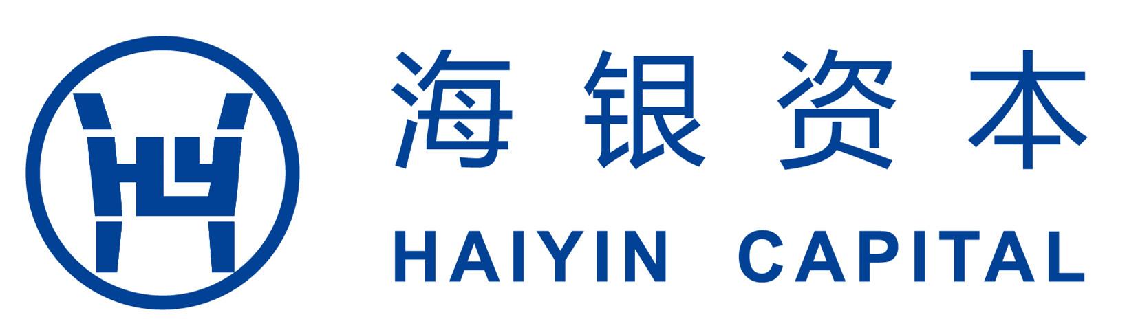 荒岛特训logo