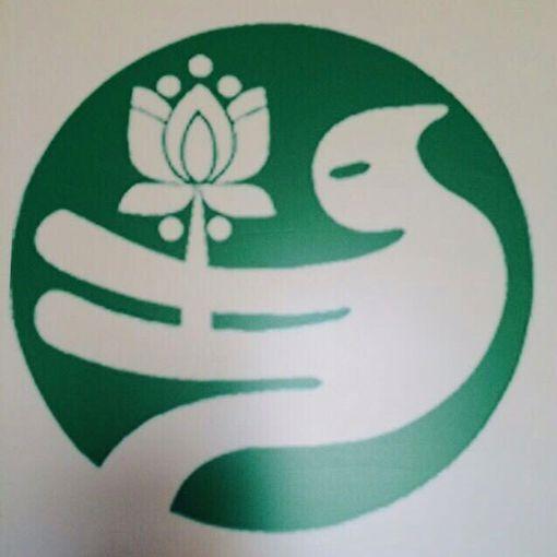 中国艺术节基金会