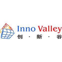 创新谷(北京)