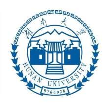 湖南大学国家大学科技园