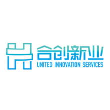 合创新业(成都)硅谷国际孵化器