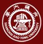 上海交大嘉兴科技园