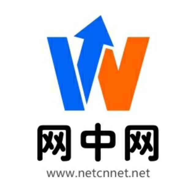河南网中网计算机科技有限公司