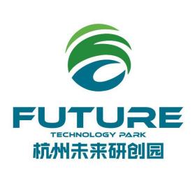 杭州站余杭区未来科技城
