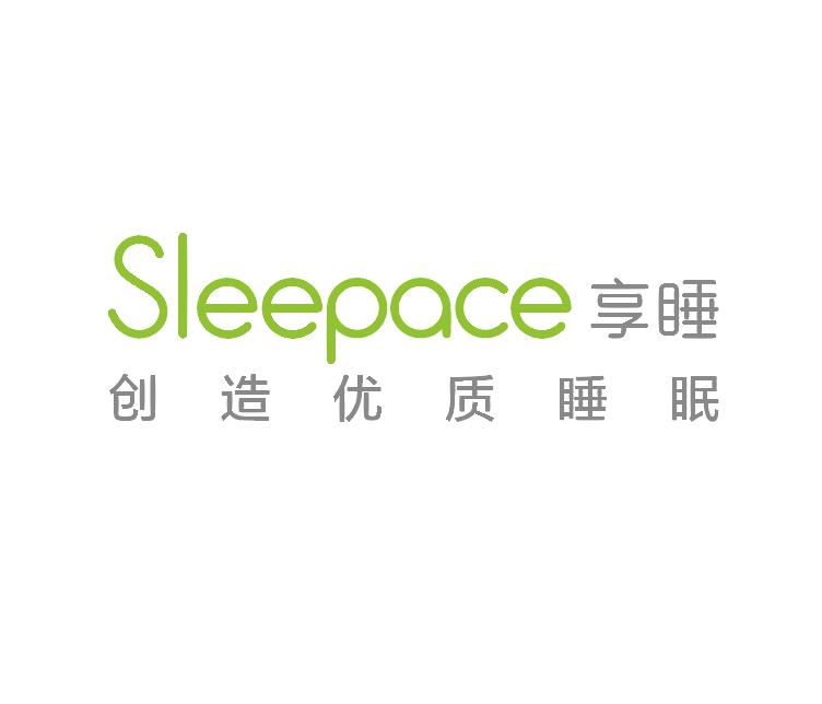 Sleepace享睡
