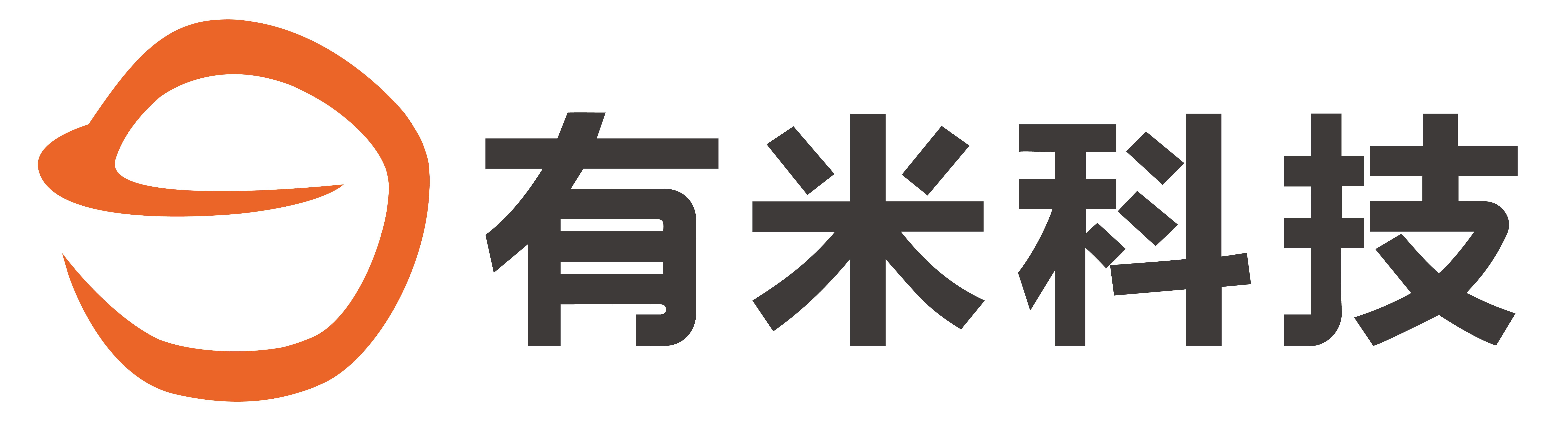 logo logo 标识 标志 设计 矢量 矢量图 素材 图标 9231_2480