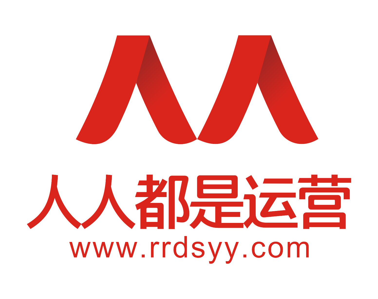 logo 标识 标志 设计 矢量 矢量图 素材 图标 1552_1226