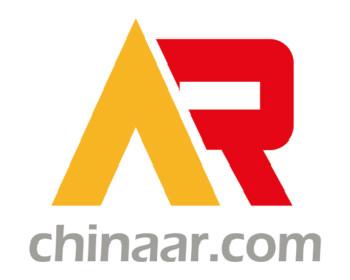 中国AR网