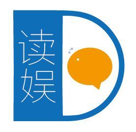 北京火星众享科技有限公司