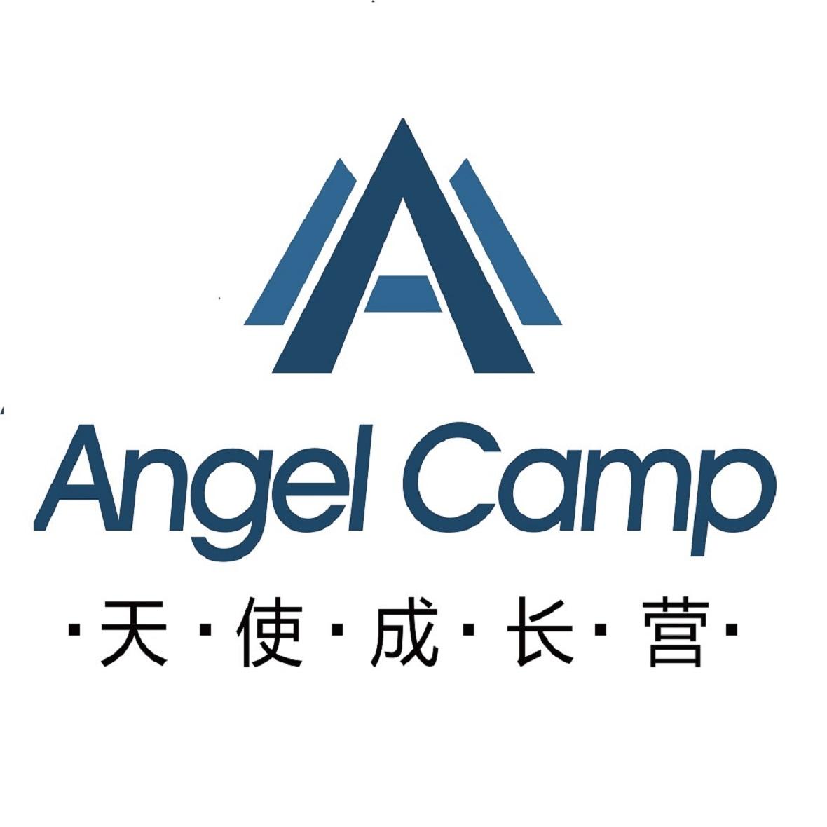 天使成长营