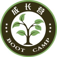 Boot Camp创业孵化器